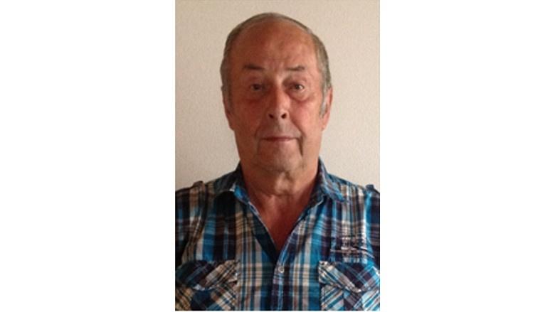 Walter Guter